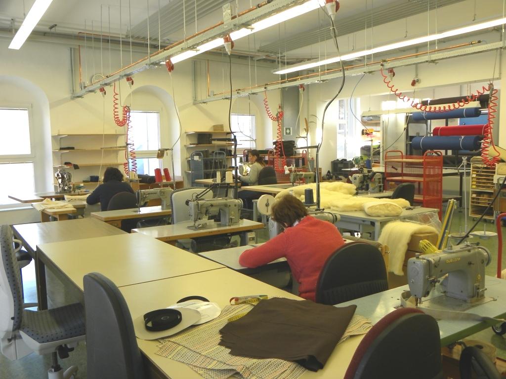 8be2f2860db64d Näherei - Textiles Zentrum Haslach
