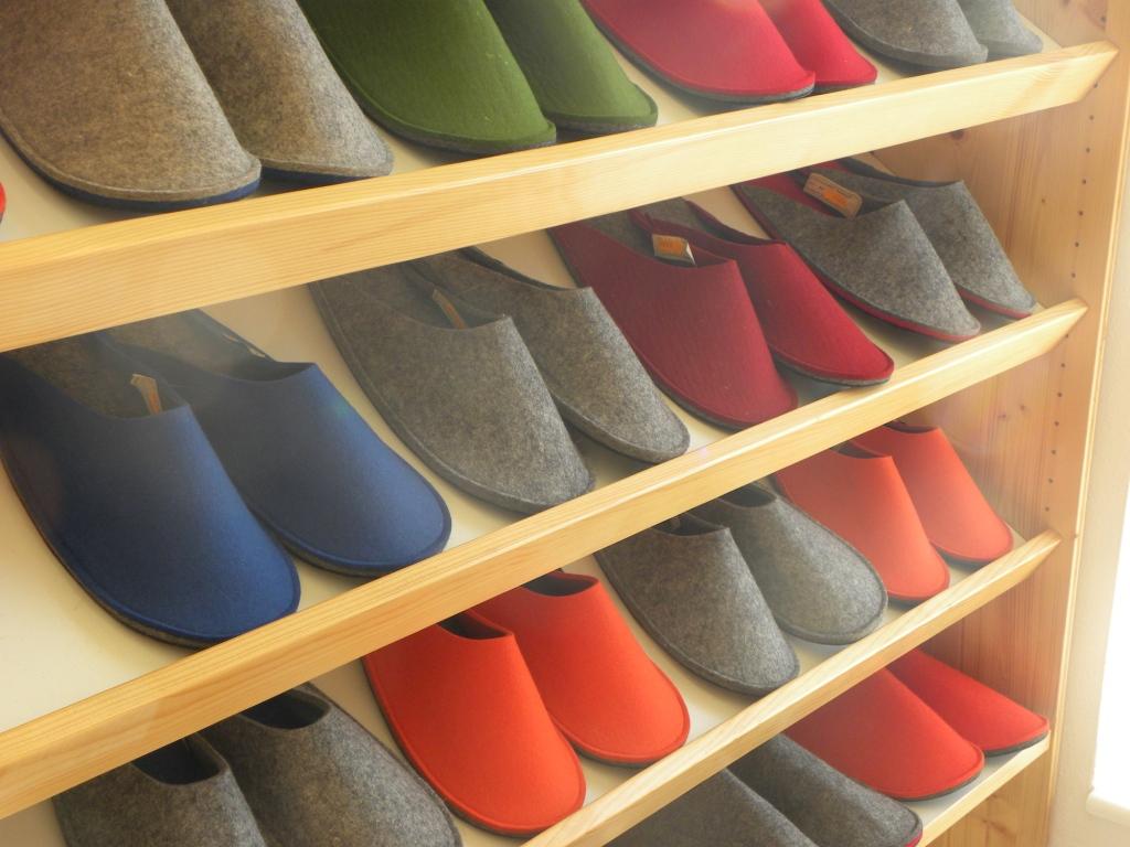 ca86cd11e0c181 Verkauf Manufaktur Haslach - Textiles Zentrum Haslach