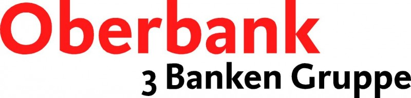 tl_files/default/downloads/Firmenlogos/Oberbank Logo 4c_HQ.jpg